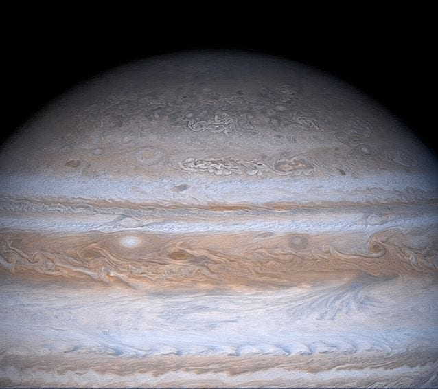 jupiter-cassini-2000.jpg.638x0_q80_crop-smart
