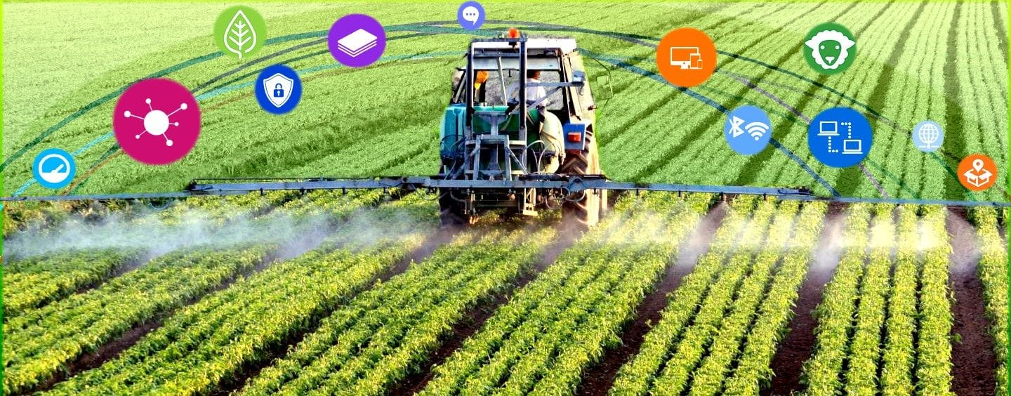 iot-agricultura